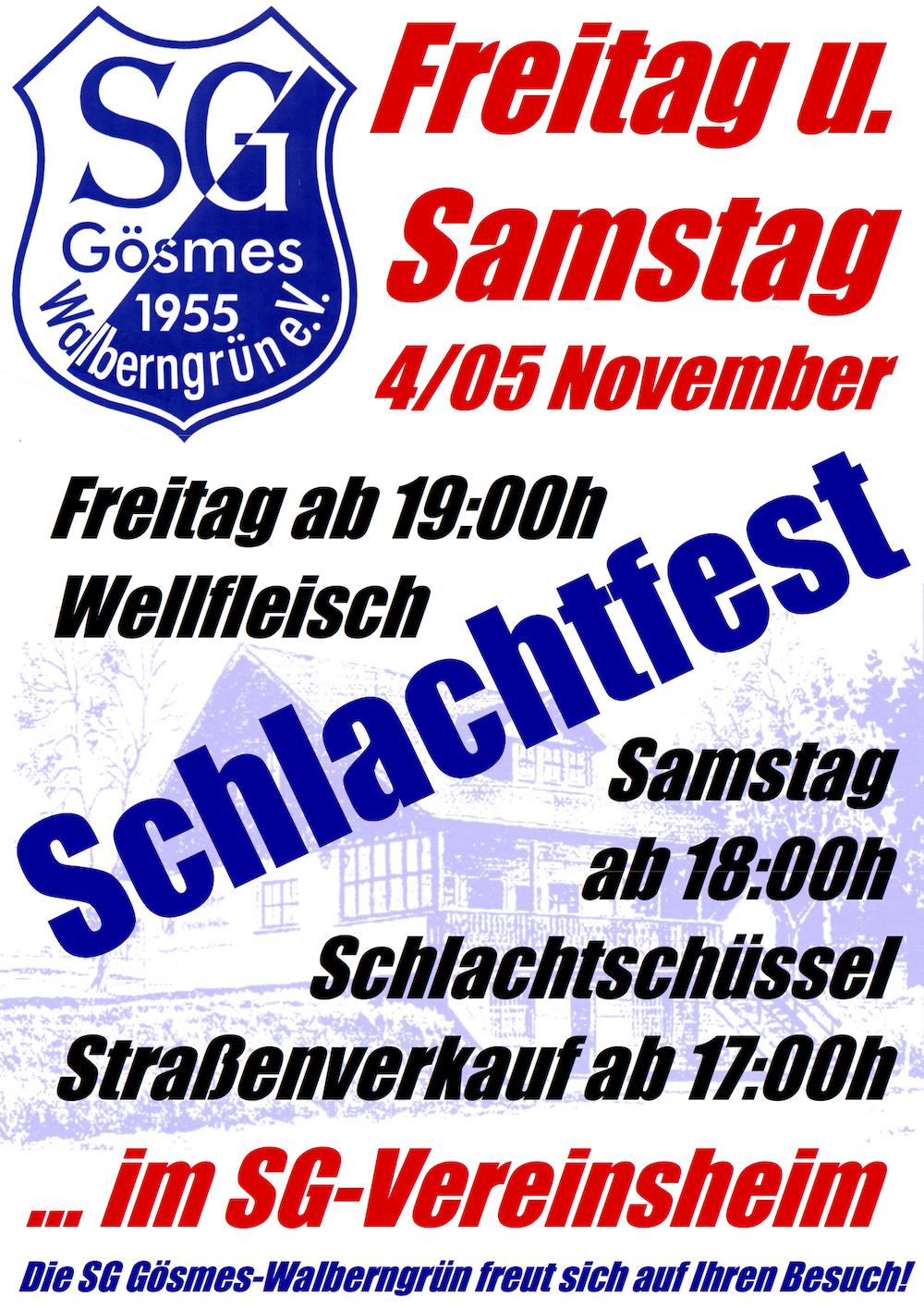 schlachtfest-november-2016