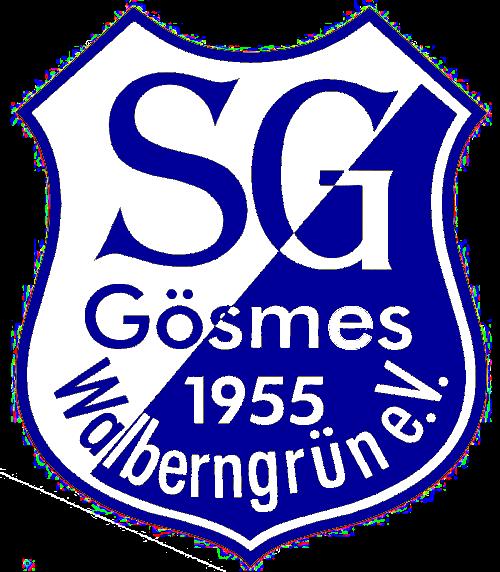 SG Gösmes/Walberngrün