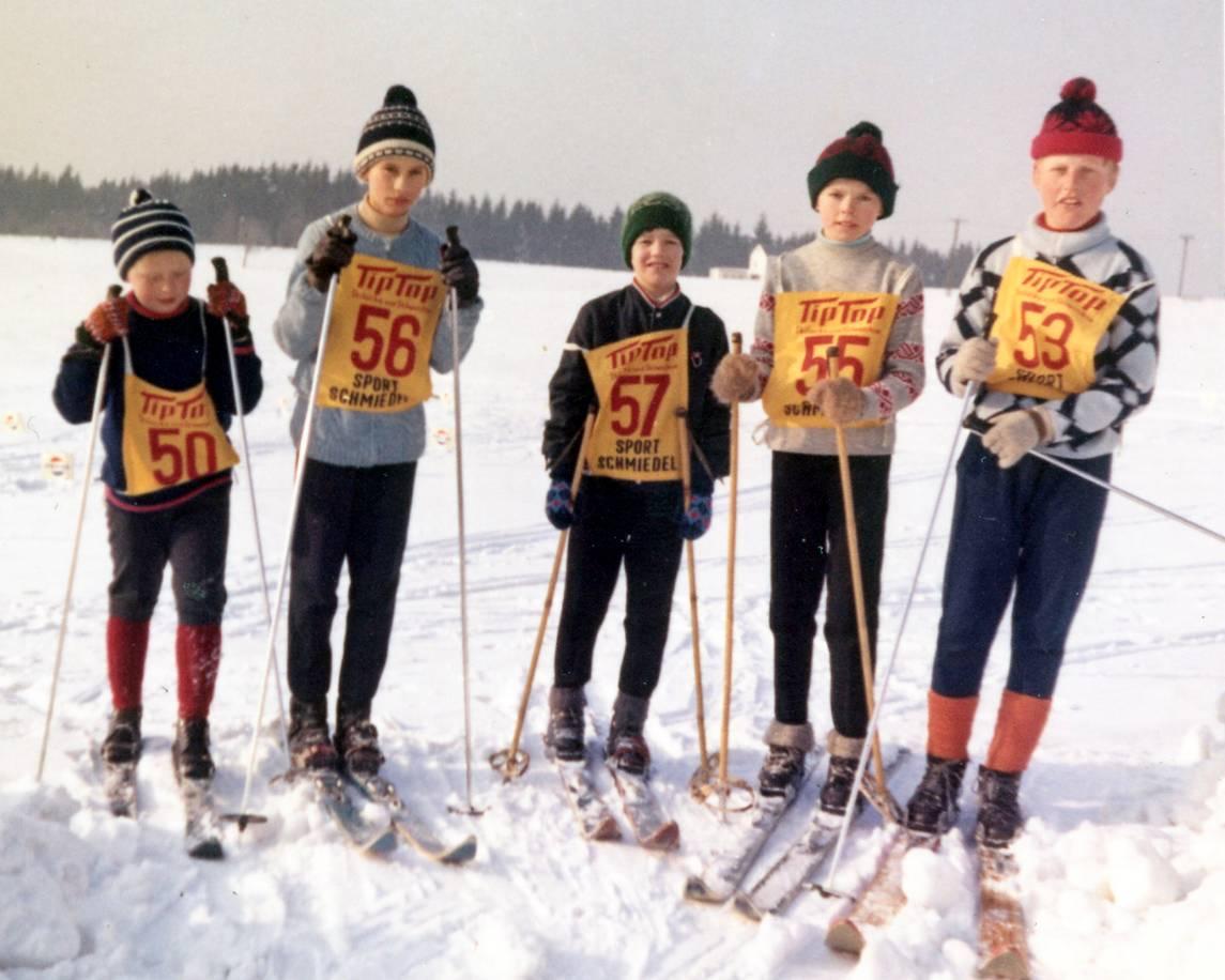 ski_03