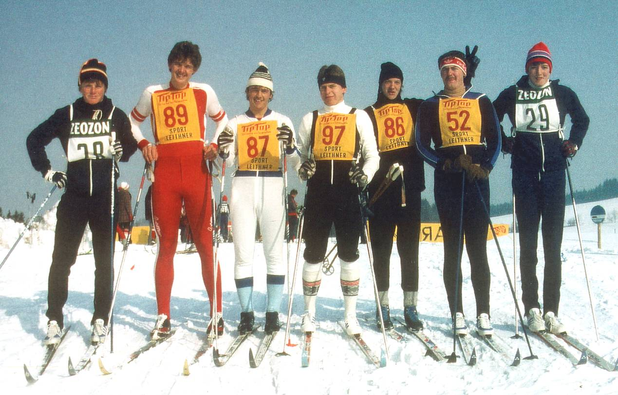 ski_08